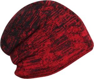 FabSeasons Slouchy Beanie Skull Winter Woolen Cap Best Price in ... 773ce14bf41