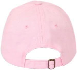 704dd09cea5 ILU chicago bulls caps pink cotton Baseball caps Hip Hop Caps Dad ...