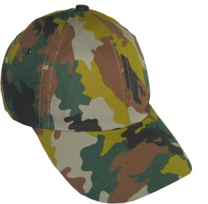69a2a4a4971 Shri Swami Bags Goodluck Army Cap Best Price in India