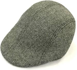 purple sheep golf cap Cap