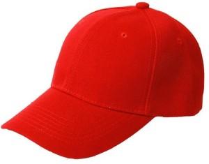 Thug Life baseball Cap