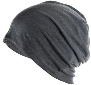 Zacharias Solid Skull Cap
