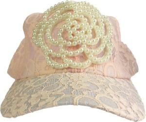 Hats Offf Fashion Hat Cap