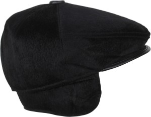 8cb66e178bd Alvaro Self Design Golf Cap Best Price in India