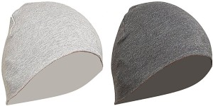 Huntsman Era Helmet liner Cap