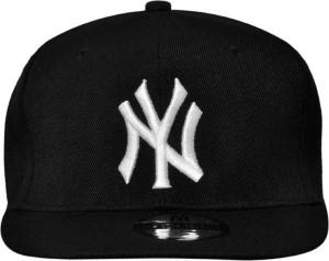 Thug Life NY snapback Cap