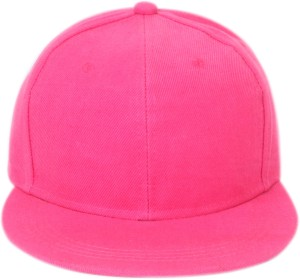 777269c24c8 ILU Caps for men and womens Baseball Cap hip hop snapback cap Hiphop ...
