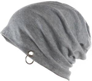Gajraj Solid Skull Cap Best Price in India  ee66832216fa