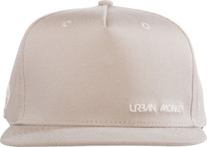 Urban Monkey Self Design Skull Cap Best Price in India  1f4a7d12f18a