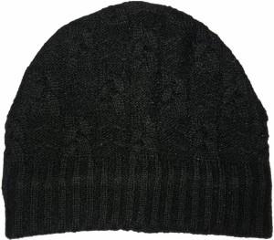 346a325d7759 Tahiro Skull, Winters Woolen, Wool Knitted Cap Cap
