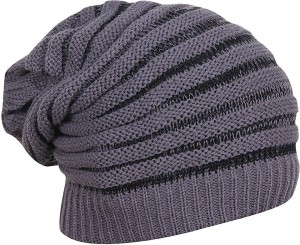 Sovam solid famous Winter Woolen Long Cap Best Price in India ... 0fdfcae9be4