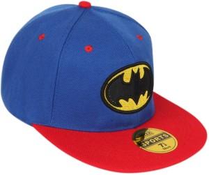 967ed24f4 ILU Solid Batman Caps for men and womens, Baseball cap, Hip Hop, snapback  Cap, hiphop caps, trucker caps, Snapback, dad caps, hats, hat, blue cap,  red caps, ...