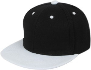 ILU caps black white cotton men women girls Baseball caps Hip Hop ... f574dfd6b0c3