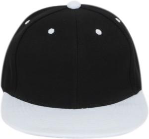 ILU caps black white cotton men women girls Baseball caps Hip Hop ... d21821df7d1d