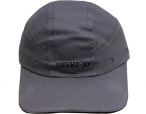da88b99b881 Sushito Solid Stylish Summer Cotton Cap Best Price in India ...