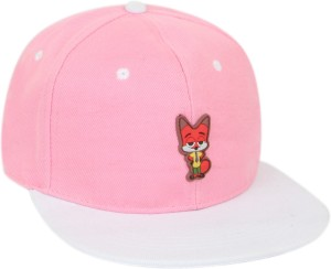 9de41044914 ILU Caps for women and men girls Pink cap Baseball cap Hip Hop ...