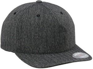 Creative India Exports Men's Stylish Cap