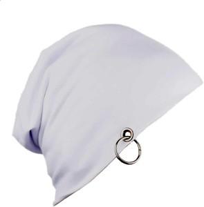6478a1fa9f0 Gajraj Solid Skull Cap Best Price in India