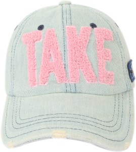 ILU Denim Caps for men and womens Baseball cap Hip Hop snapback Cap ... db32c5cea23e
