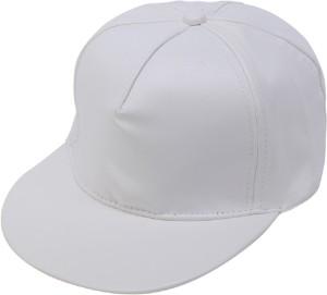 FAS White Faux Leather, Snapback, baseball, Hip Hop, Trucker, Hat, Cap