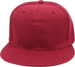FAS Solid Snapback, baseball, Hip Hop, Trucker, Hat, Caps Cap