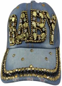 5c8f8d88c045d TakeIncart Caps Price in India