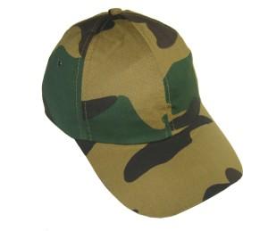 8554b1ac603 Shri Swami Bags Goodluck Army Cap for men Multicolor Free Size) Cap
