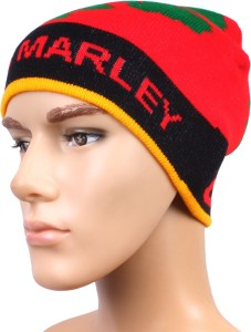 Sushito Cool Woolen Cap Best Price in India  09d47b22af4