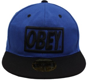 7f201100975 Sushito Solid Trendy Hip Hop Cap Best Price in India