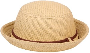 a10255be310 FabSeasons Self Design Fedora Hat Cap Best Price in India ...