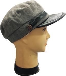 NEON ROCK HEAD Cap