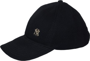 Promoworks Solid Baseball Cap Best Price in India  5031b620ab7f