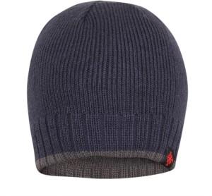 33e13e860bb FabSeasons Skull Winter Woolen Cap Best Price in India