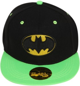ILU Solid Batman Caps for men and womens Baseball cap Hip Hop ... df5e9d8a6ea5