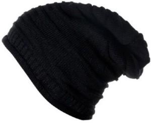 Saifpro Winter Cap