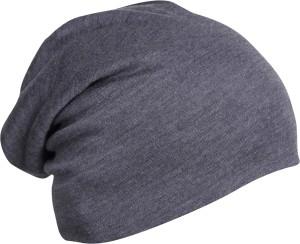 Fab Seasons Solid Slouchy Beanie Skull Cap Cap Best Price in India ... 95dd6021b13