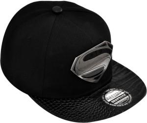 Cravers cap Cap