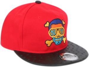 8d5bc67c05d ILU NY caps black red cotton Brooklyn Baseball caps Hip Hop Caps ...