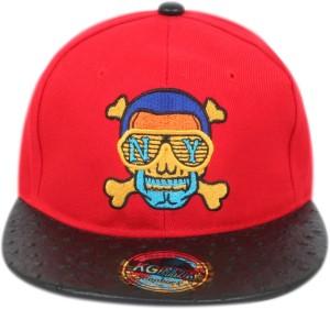 c9e14bd0 ILU NY, caps, black, red, cotton, Brooklyn, Baseball, caps, Hip Hop Caps,  sports cap, woolen caps, men, women, girls, boys, Snapback, skull cap, ...