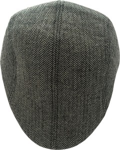Graceway Embellished Golf Cap