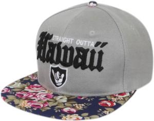 f22fa55707b ILU Hawaii Caps women men girls Baseball cap Hip Hop snapback Cap hiphop  caps sports cap