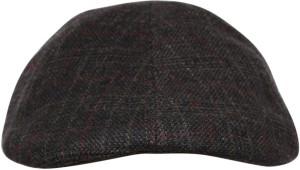 Harvard Caps Cap