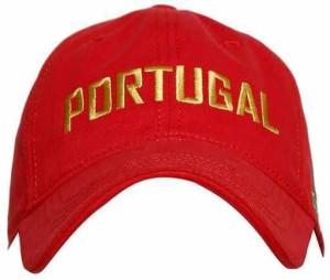 debf2eae219 Sportigo Solid Portugal Sports Cap Best Price in India