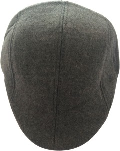 Uncle Benit Solid Golf Cap