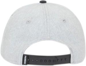8b75c67e6a0 ILU Caps for men and women Baseball cap Hip Hop snapback Cap hiphop ...