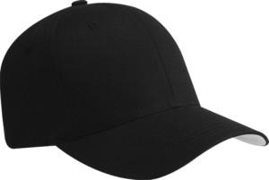 Tahiro Solid Skull Cap, Cotton Cap, Snapback Cap Cap