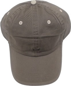 Ahead Cap Basic Cap