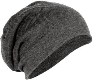 7123d8cfe Sovam soft Winter Woolen Long Cap Best Price in India