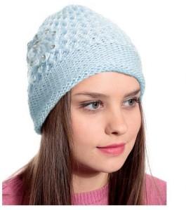 195a128bf7c ZACHARIAS Woolen Cap Best Price in India