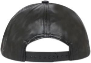 19049f93556 ILU Caps men women leather Baseball cap Hip Hop snapback Cap hiphop ...